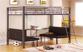 space saving furniture for kids