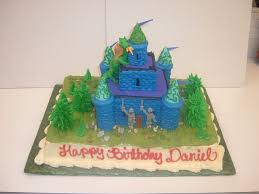 easter cake catalog category boys birthday