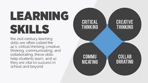 pendidikan teknologi kejuruan knowledgeable workers learning u0026 ic u2026