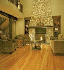 lyptus hardwood century tile
