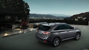lexus of mt kisco pre owned lexus of mt kisco vehicle spotlight 2015 lexus rx
