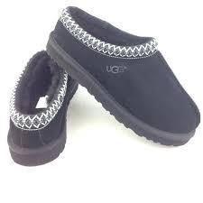 womens kensington ugg boots size 9 womens slippers size 9 emu slippers sheepskin slipper in
