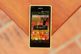 sony xperia z3 dual z1 z1 compact and z ultra android 5 0 update