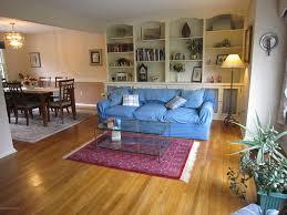 Home Design Center Howell Nj by 16 Pepperridge Rd Howell Nj 07731 Mls 21617781 Redfin