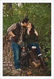 121 best dog photography images on pinterest dog photography