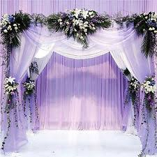 wedding arch ebay uk wedding arch in wedding supplies ebay