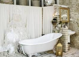 vintage bathroom storage ideas extraordinary bathroomntage ideas blue tile modern designs storage