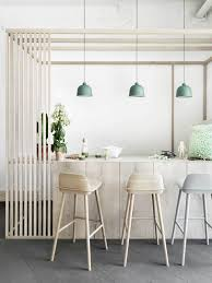 Colorful Pendant Lights 50 Unique Kitchen Pendant Lights You Can Buy Right Now