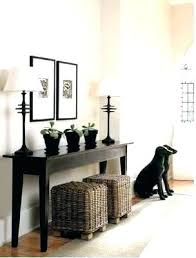 Small Entry Table Entry Table Ls Medium Size Of Entry Table Ls Small