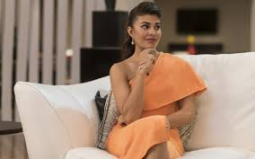 jacqueline fernandez latest interview at home unseen photos