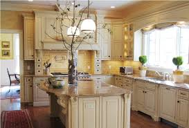 tuscan kitchen decor ideas tuscan kitchen decor home designs insight italian kitchen