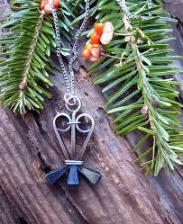 90 best crafts horseshoe nails images on pinterest horseshoe