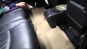 lexus rx 350 for sale uae weathertech rear floor liner review 2005 lexus rx 330 etrailer