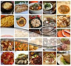 aga cuisine lyonnais cuisine and its specialties aga marchewka expatwoman com