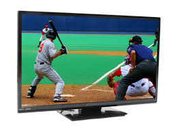 small flat screen tv 2014 everyone needs one of these