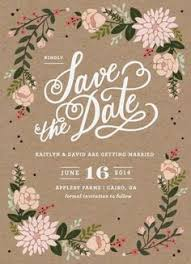 save the date online save the date pré convite imã 28 wedding and weddings