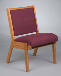 Funeral Home Furniture By Imperial Woodworks Inc - Funeral home furniture suppliers