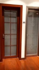 frosted glass interior doors phonpa low e glass interior swing doors frosted glass interior