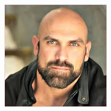 hairstyles for balding men over 60 hairstyles for balding men with round faces new beard for fat and