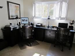 Pottery Barn Bedford Desk Knock Off 16 Best Office Images On Pinterest Corner Desk Desk Office And