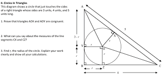 Geometry Dilations Worksheet Mathematics Assessment Project Task Easing The Hurry Syndrome
