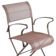 chaises fermob chaise fermob objet déco déco
