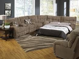 Target Sofa Sleeper by Bed Ideas Brilliant Comfortable Sofa Sleeper Ideas As Extra Beds