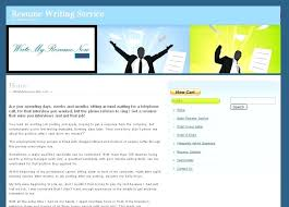 Resume Now Builder Resume Resume Templates 2017 Reviews Now Com Famous Last Words Of