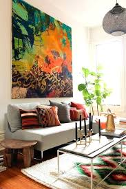 home interior paintings paintings for living room endearing living room paintings for your