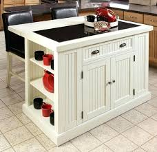 kitchen island for cheap affordable kitchen islands baselovers me