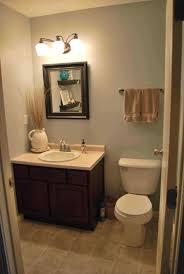 half bathroom decor ideas country bathrooms ideas bathroom modern half bathroom ideas