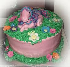 pony cake delana s cakes my pony cake