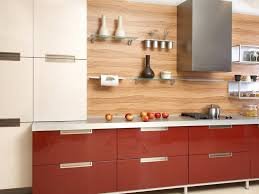 Contemporary Kitchens Cabinets Kitchen 54 Captivating Contemporary Kitchen Equipped With