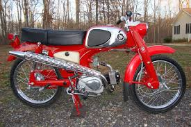 randys cycle service u0026 restoration vintage motorcycle restoration