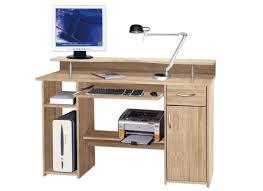 acheter bureau acheter un bureau weba a un grand assortiment de bueraux weba meubles