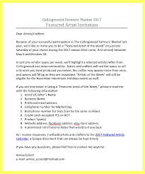 Sample Federal Budget Analyst Resume by Crafters U2014weekly Collingswood Farmers U0027 Market