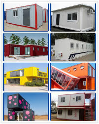 manufactured home floor plans l shaped house plans container house