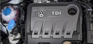 groupes si es auto diesel truqués la liste des voitures touchées challenges fr