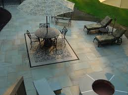 choose pennella u0027s for all landscape design contractor jobs