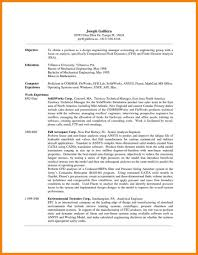Resume For Law Clerk Education Attorney Cover Letter How To Write A Curriculum Vitae