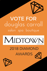 award winning raleigh hair salon u0026 stylists douglas carroll