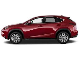 lexus service oakland new and used lexus nx prices photos reviews specs the car