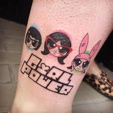 til death tattoo home facebook