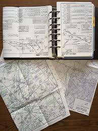 teorie atpl na oxford aviation academy studijní materiály a