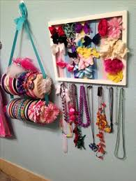 organize hair accessories i am looking for something to help me keep the hair