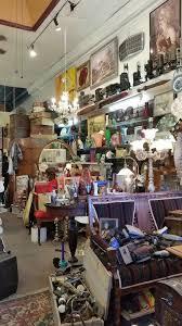 guiding light flea market thrift store columbus oh 35 best travel atlanta antique shops flea markets images on
