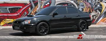 black subaru rims subaru custom wheels subaru impreza wrx wheels and tires subaru