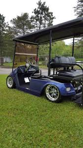 121 best cartwhips images on pinterest golf carts golf cart