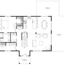 open concept house plans open house plans ranch open concept house plans best of open house