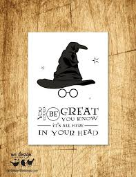 harry potter congratulations card best 25 birthday card quotes ideas on birthday